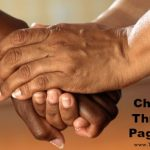 Why Christians Thrive and Pagans Fail