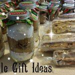 Yule Gift Ideas, Part 2