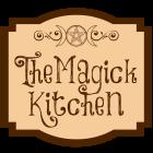TheMagickKitchenLogo140